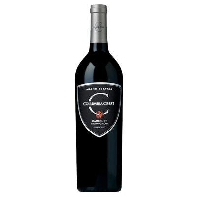 Best Red Wine in Kenya