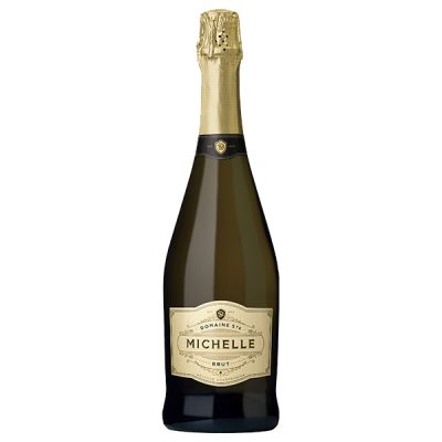 buy champagne kenya