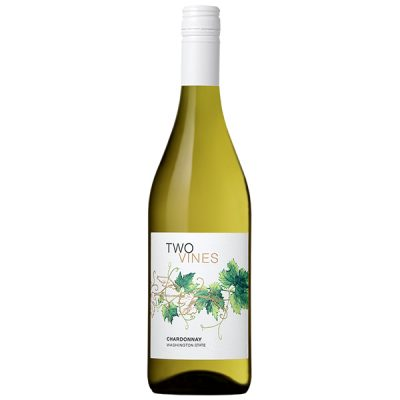 White wine Kenya