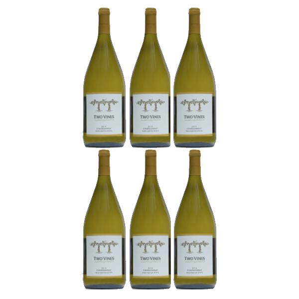 Best white Wines in Kenya