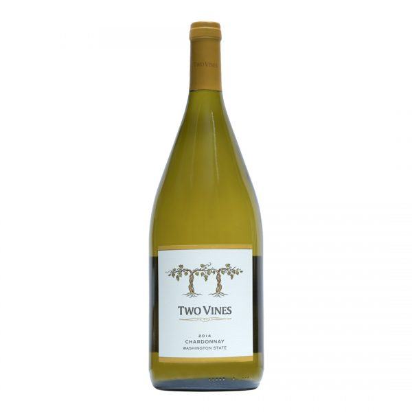 White wine home delivery Kenya