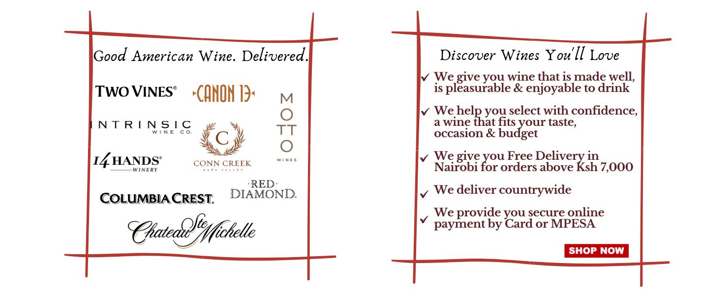 wine-shop-kenya-buy-wine-online