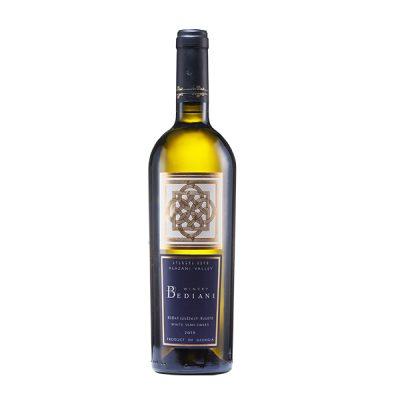 Natural Sweet Wines in Kenya
