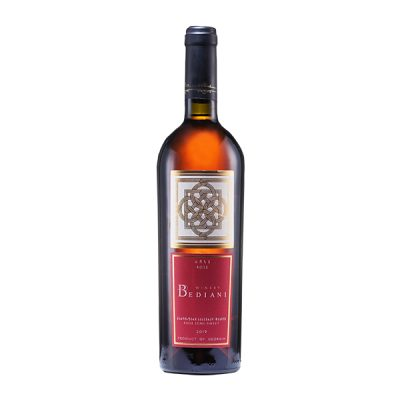 Rose Sweet Wine from USA